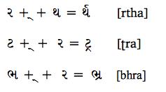Scriptsource Gujarati